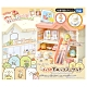 任選日本 角落小夥伴市場組 TP14259角落生物 SUMIKKO公司貨 product thumbnail 1