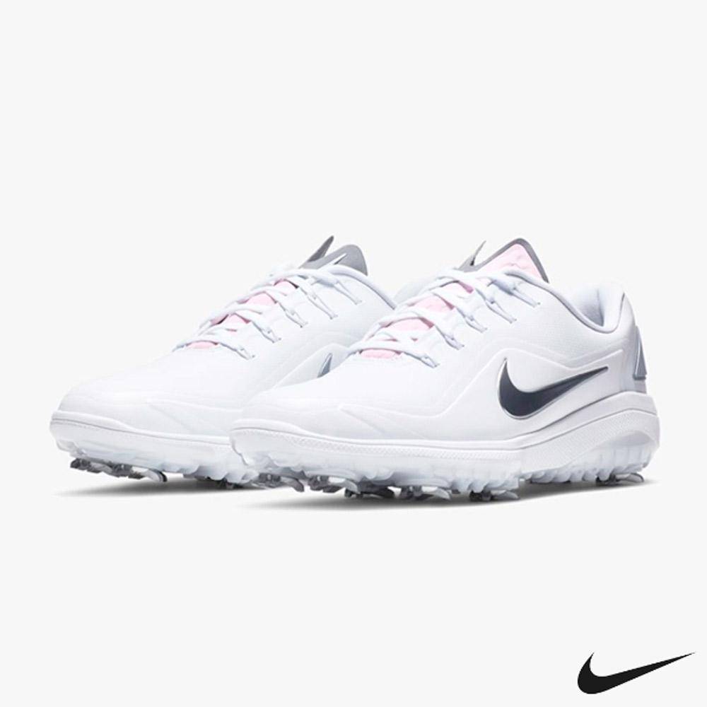 Nike React Vapor 2 BV1322-101 | 其他專業球鞋 |