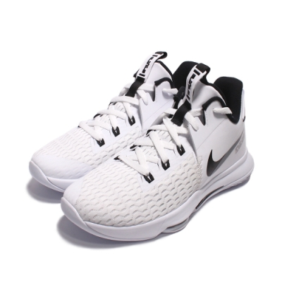 Nike 籃球鞋 LEBRON WITNESS V EP 男鞋