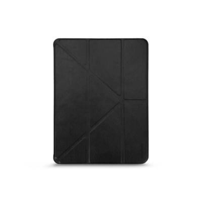 RAIGOR INVERSE 卡索系列 iPad 10.2吋(2019) 休眠喚醒 平板保護殼