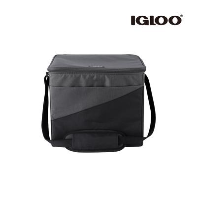 IGLOO 軟式保冷包 64678 COLLAPSE & COOL 24