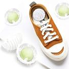 RENWELL 鞋用除臭芳香劑10入裝(RW-02)