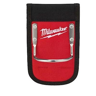 Milwaukee美沃奇 腰掛鐵鎚環48-22-8149