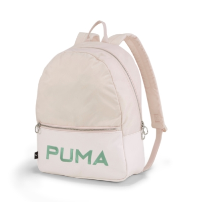 【PUMA官方旗艦】Puma Originals後背包 男女共同 07693002