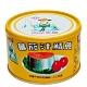 同榮 蕃茄汁鯖魚 (黃平二號) 230gx3入 product thumbnail 1
