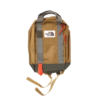 TNF TOTE PACK,OS - NF0A3KYYENX1 後背包