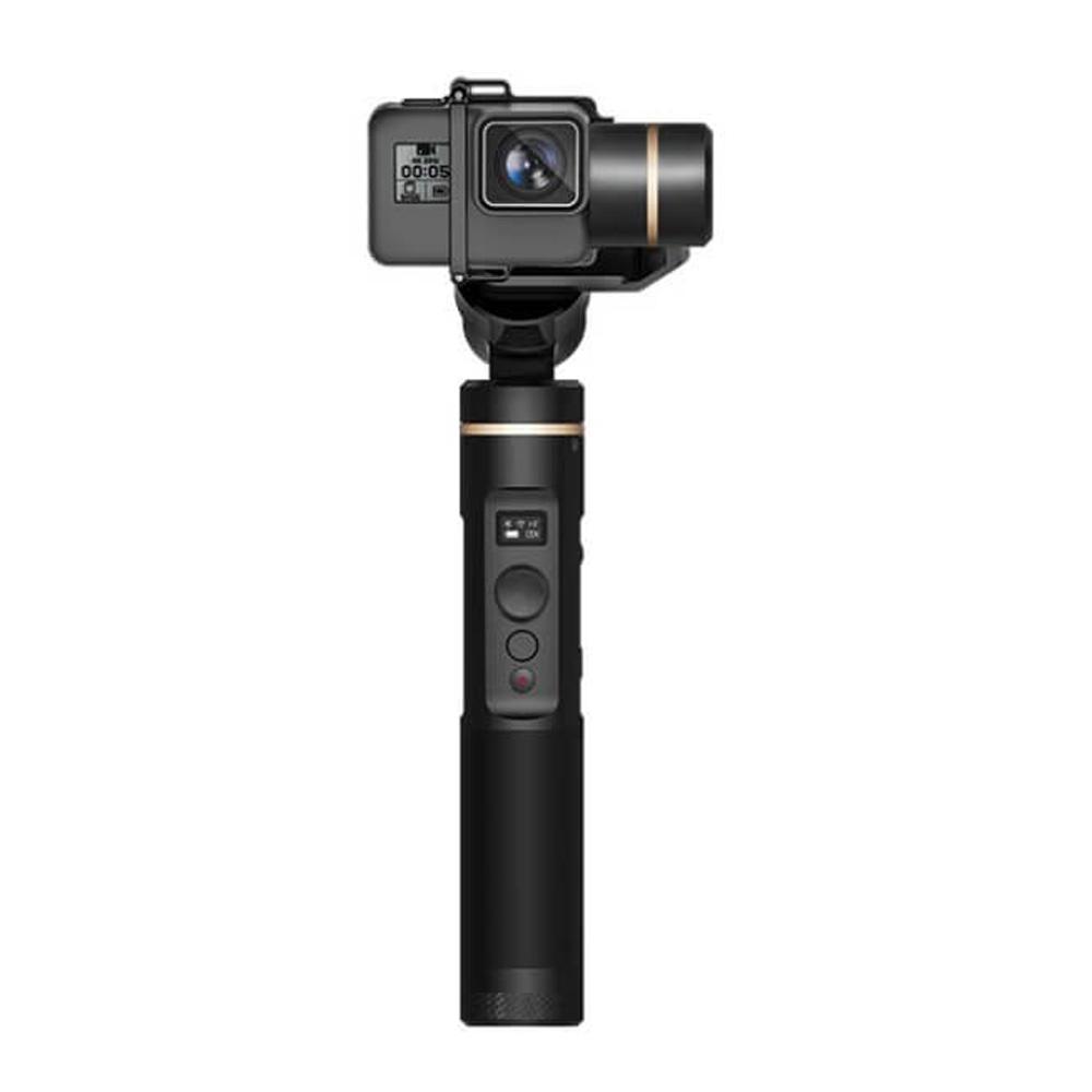 飛宇G6 三軸手持穩定器(運動相機穩定器)