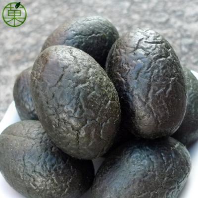 菓青市集 化核橄欖300g