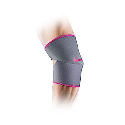 Nike 護肘套 Pro Elbow Sleeve 男女款