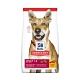 Hill′s希爾思-成犬-雞肉與大麥特調食譜 15lb.6.8kg (603796) product thumbnail 1