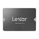 "Lexar NS100 2.5"" SATA III (6Gb/s) 512GB 固態硬碟"