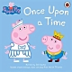 Peppa Pig:Once Upon A Time 佩佩豬經典故事集(僅CD一入) product thumbnail 1