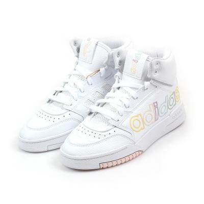 愛迪達 ADIDAS DROP STEP XL W 休閒鞋-女 FV4878