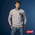LEVIS X MLB 紐約洋基 限量聯名