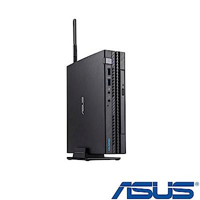 ASUS 華碩 E520 i7-7700T/8G/1T+128G/Win10