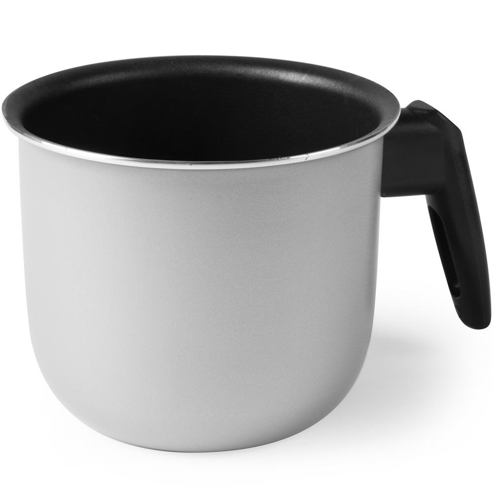 《EXCELSA》不沾牛奶鍋(12cm)