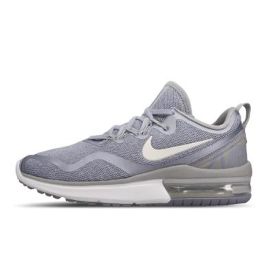 Nike 慢跑鞋 Fury 女鞋