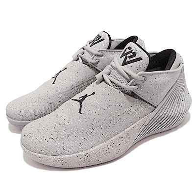 Nike Why Not Zer0.1 男鞋