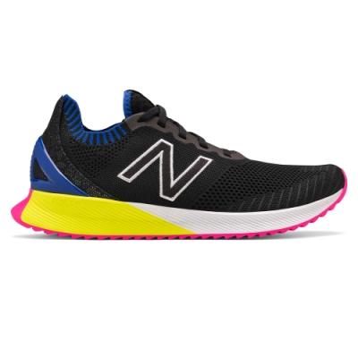 New Balance 輕量跑鞋_MFCECSB-D_男性_黑色