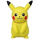 Pokemon GO精靈寶可夢Hello Pikka皮卡丘帶著走PC11388 原廠公司貨
