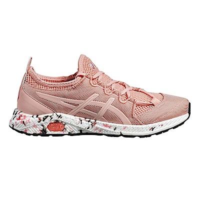 ASICS HyperGEL-SAI GS 童鞋 1024A004-700