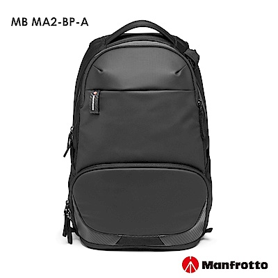 Manfrotto 後背包 專業級II Advanced2 Active Backpack