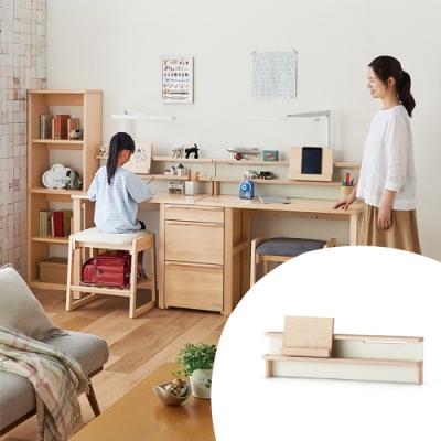 KOIZUMI_Faliss桌上架FLA-910‧幅90cm
