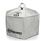 Petromax UMK 烘烤罩