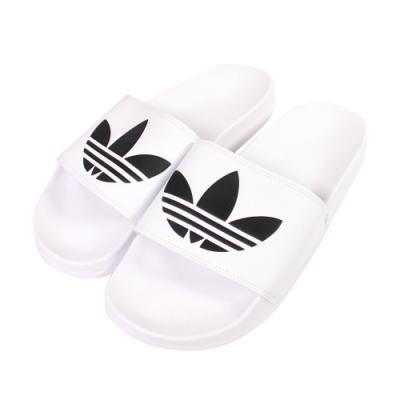 Adidas 拖鞋 ADILETTE LITE 男女鞋