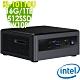 Intel 雙碟迷你電腦 NUC i3-10110U/16G/512SSD+1TB/W10 product thumbnail 1