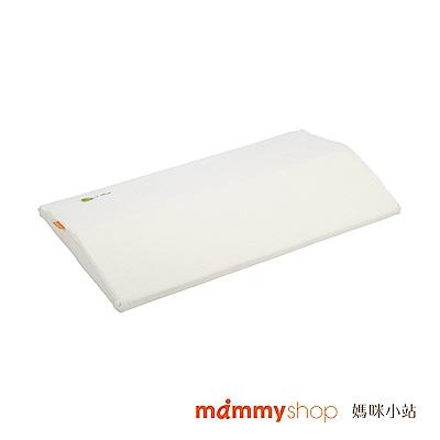 【媽咪小站】VE系列-孕婦護腰枕