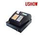 Ushow UM-99 電子發票/收據兩用收銀機 (含錢櫃) product thumbnail 1