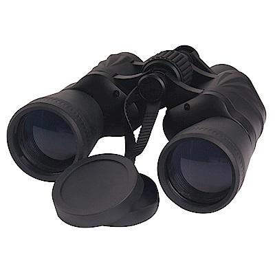銳利鷹眼附鍍虹膜鏡片50*50專業望遠鏡(50*50)