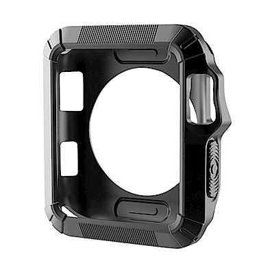 Apple Watch 42mm防摔保護殼