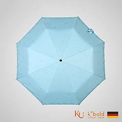 德國kobold 8K晴雨兩用傘-公主系列 睡美人