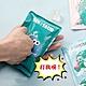敲擊卡通冰袋/爆冰包-小款20入(顏色隨機出貨) 降溫冰涼包 冰敷袋 product thumbnail 1