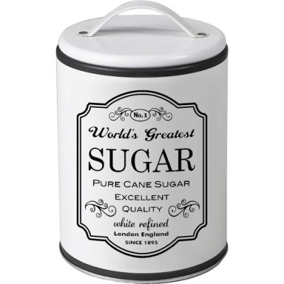 《IBILI》簡約復古糖收納罐
