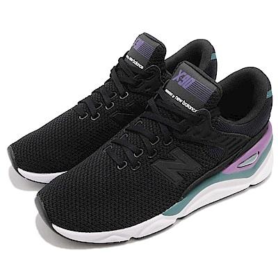 New Balance WSX90CLBB 女鞋