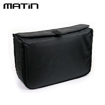 韓國品牌馬田Matin DSLR單眼相機包內袋L