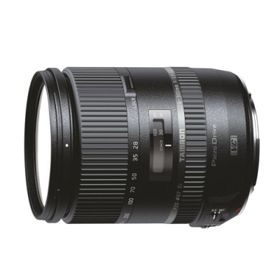 Tamron 28-300mm F3.5-6.3 A010騰龍 (平行輸入 3年保固)