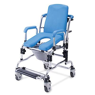 必翔銀髮 多功能可調式洗頭椅 HS-6000