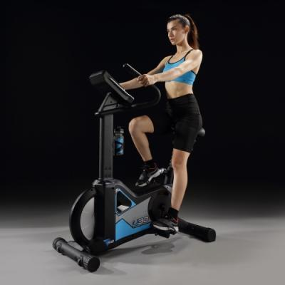 【BE】U30程控飛輪立式健身車
