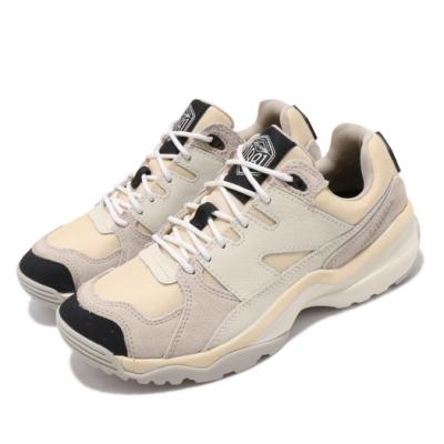Merrell 休閒鞋 Boulder Range 女鞋