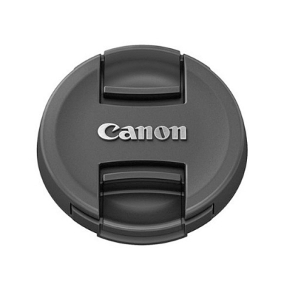 Canon Lens Cap E-43 原廠內夾式鏡頭蓋 (43mm)