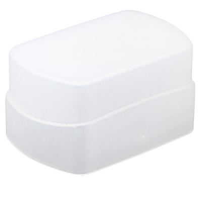 JJC副廠Sony肥皂盒FC-26I(白色)