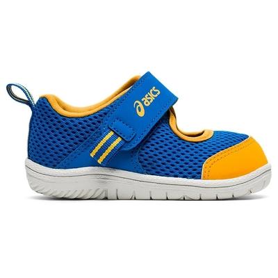 ASICS 亞瑟士 AMPHIBIAN BABY SR 2 兒童 (小童) 童鞋  TUS118-415