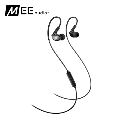MEE audio X1 入耳式防汗運動耳機