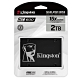 "金士頓 Kingston SKC600/2048G KC600 SATA3 2.5"" 2TB SSD 固態硬碟 product thumbnail 1"