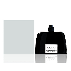 Costume National Scent 琥珀之謎淡香精 100ml Test 包裝