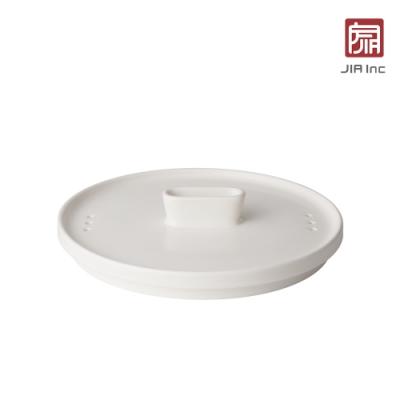 JIA Inc. 品家家品 蒸煮內蓋24cm